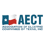Association of Electric Companies of Texas, Inc.