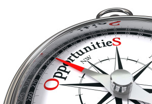 Opportunities - Longbow Partners giving you the edge