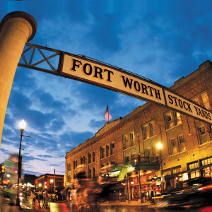 Fort-Worth-stockyards_sq