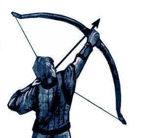 about_longbow1